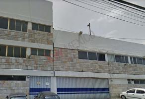Foto de nave industrial en renta en manuel dublan 43, tacubaya, miguel hidalgo, df / cdmx, 0 No. 01