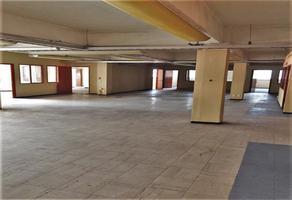 Foto de oficina en renta en manuel dublan , tacubaya, miguel hidalgo, df / cdmx, 10729308 No. 01