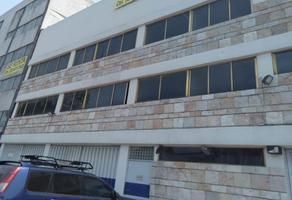 Foto de oficina en renta en manuel dublan , tacubaya, miguel hidalgo, df / cdmx, 16349679 No. 01