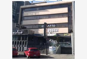 Foto de edificio en venta en manuel e izaguirre 1, ciudad satélite, naucalpan de juárez, méxico, 0 No. 01
