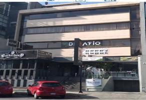 Foto de edificio en venta en manuel e izaguirre , ciudad satélite, naucalpan de juárez, méxico, 19691718 No. 01