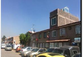 Foto de casa en venta en manuel escandón 64, álvaro obregón, iztapalapa, df / cdmx, 0 No. 01