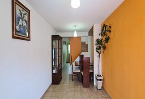 Foto de casa en venta en manuel esquivel duran 19, santa maría totoltepec, toluca, méxico, 0 No. 01