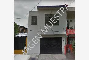 Foto de casa en venta en manuel eveleyra 3285, echeverría 3a. sección, guadalajara, jalisco, 0 No. 01