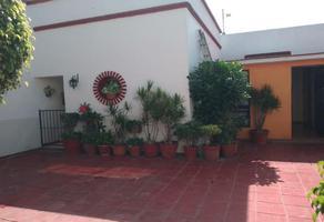 Foto de casa en venta en manuel fernandez fiallo 1, oaxaca centro, oaxaca de juárez, oaxaca, 21635952 No. 01