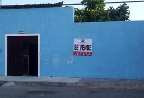 Foto de casa en venta en manuel gallardozamora , colima centro, colima, colima, 0 No. 01