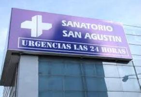 Foto de edificio en venta en manuel gamio , sinatel, iztapalapa, df / cdmx, 0 No. 01