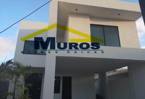 Foto de casa en venta en manuel garcia 200, estadio, ciudad madero, tamaulipas, 15352397 No. 02