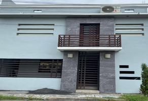 Foto de casa en venta en manuel garcia costilla , paseo del magisterio, matamoros, tamaulipas, 0 No. 01