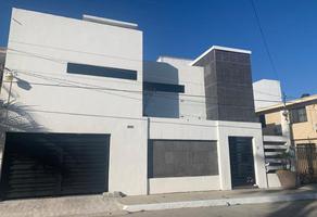 Foto de casa en venta en manuel garcia , estadio, ciudad madero, tamaulipas, 0 No. 01