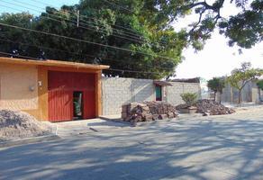 Foto de casa en venta en manuel garcía vigil 13 , moderna, ciudad ixtepec, oaxaca, 6464696 No. 01