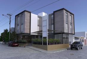Foto de departamento en venta en manuel gómez azcarate , balcones del valle, san luis potosí, san luis potosí, 0 No. 01