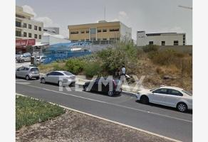 Foto de terreno comercial en venta en manuel gómez morin 1, centro sur, querétaro, querétaro, 6610504 No. 01