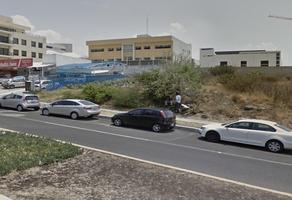 Foto de terreno comercial en venta en manuel gomez morin , centro sur, querétaro, querétaro, 6568851 No. 01