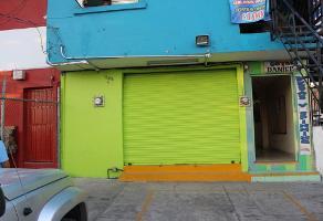 Foto de local en venta en manuel gomez morin , división del norte, zapopan, jalisco, 0 No. 01