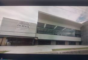 Foto de edificio en renta en manuel gomez morin , toluquilla, san pedro tlaquepaque, jalisco, 0 No. 01