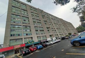 Foto de departamento en venta en manuel gonzales 98, nonoalco tlatelolco, cuauhtémoc, df / cdmx, 0 No. 01