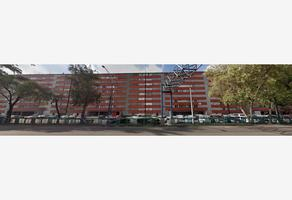 Foto de departamento en venta en manuel gonzález 42, nonoalco tlatelolco, cuauhtémoc, df / cdmx, 18806932 No. 01