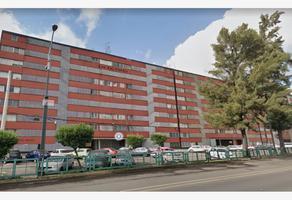 Foto de departamento en venta en manuel gonzalez 42, nonoalco tlatelolco, cuauhtémoc, df / cdmx, 19452520 No. 01