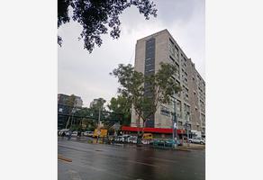 Foto de departamento en venta en manuel gonzalez 98, nonoalco tlatelolco, cuauhtémoc, df / cdmx, 0 No. 01