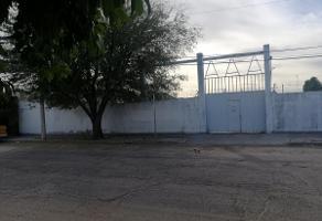 Foto de terreno comercial en renta en manuel gonzalez , centro norte, hermosillo, sonora, 0 No. 01