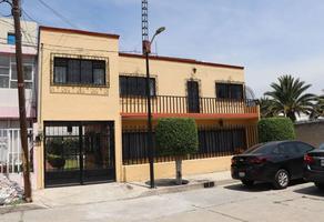 Foto de casa en venta en manuel gonzalez , texcoco de mora centro, texcoco, méxico, 0 No. 01