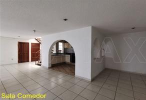 Foto de casa en renta en manuel gutierrez najera , obrera, cuauhtémoc, df / cdmx, 11596467 No. 01