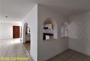 Foto de oficina en renta en manuel gutierrez najera , obrera, cuauhtémoc, df / cdmx, 15363075 No. 01
