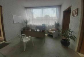 Foto de oficina en renta en manuel j othon , obrera, cuauhtémoc, df / cdmx, 0 No. 01