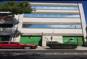 Foto de edificio en renta en manuel j. othon , obrera, cuauhtémoc, df / cdmx, 0 No. 01