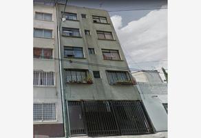Foto de departamento en venta en manuel josé othon 126, san pedro, iztacalco, df / cdmx, 11535669 No. 01