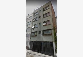 Foto de departamento en venta en manuel josé othon 126, san pedro, iztacalco, df / cdmx, 12187980 No. 01
