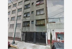 Foto de departamento en venta en manuel jose othon 126, san pedro, iztacalco, df / cdmx, 15607006 No. 01