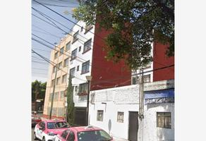 Foto de departamento en venta en manuel jose othon 126, san pedro, iztacalco, df / cdmx, 0 No. 01