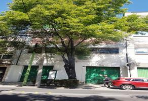 Foto de edificio en renta en manuel josé otton , obrera, cuauhtémoc, df / cdmx, 0 No. 01