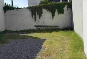 Foto de terreno comercial en venta en manuel l. barragan , valle de anáhuac, san nicolás de los garza, nuevo león, 0 No. 01