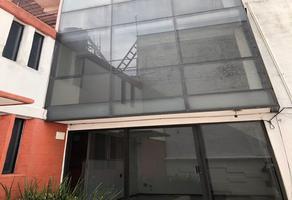 Foto de casa en renta en manuel lopez aguado , magisterial vista bella, tlalnepantla de baz, méxico, 0 No. 01