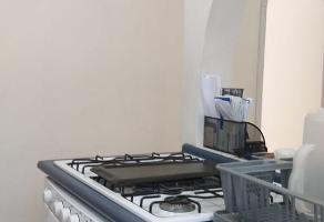 Foto de casa en renta en manuel lopez cotilla , del valle centro, benito juárez, df / cdmx, 0 No. 01