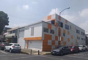 Foto de casa en renta en manuel lopez cotilla , del valle sur, benito juárez, df / cdmx, 0 No. 01