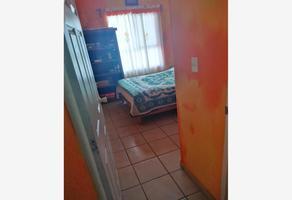 Foto de casa en venta en manuel lópez sánchez , campanario, guanajuato, guanajuato, 17071069 No. 01