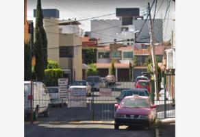 Foto de casa en venta en manuel lozada 0, presidentes ejidales 1a sección, coyoacán, df / cdmx, 0 No. 01