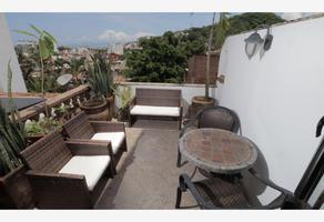 Foto de casa en venta en manuel m. dieguez 481, emiliano zapata, puerto vallarta, jalisco, 0 No. 01