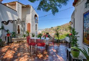 Foto de casa en venta en manuel m. dieguez 481b, emiliano zapata, puerto vallarta, jalisco, 0 No. 01