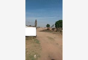 Foto de terreno habitacional en venta en manuel m. dieguez , lomas de la soledad, tonalá, jalisco, 13258573 No. 01