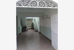 Foto de terreno comercial en venta en manuel m. flores 0, obrera, cuauhtémoc, df / cdmx, 0 No. 01