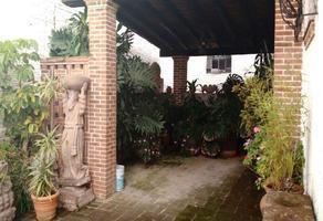 Foto de casa en venta en manuel m. flores , vista bella, morelia, michoacán de ocampo, 0 No. 01