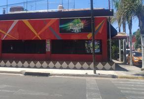 Foto de local en renta en manuel m. ponce 137 , san andrés, guadalajara, jalisco, 12814560 No. 01