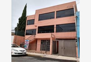 Foto de edificio en venta en manuel manzana contreras 218, vértice, toluca, méxico, 0 No. 01