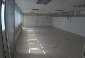 Foto de edificio en renta en manuel manzana contreras , san rafael, cuauhtémoc, df / cdmx, 0 No. 01