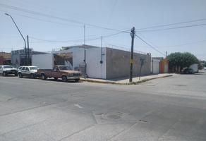 Foto de terreno comercial en venta en manuel manzana ponce 2704, melchor ocampo, juárez, chihuahua, 0 No. 01